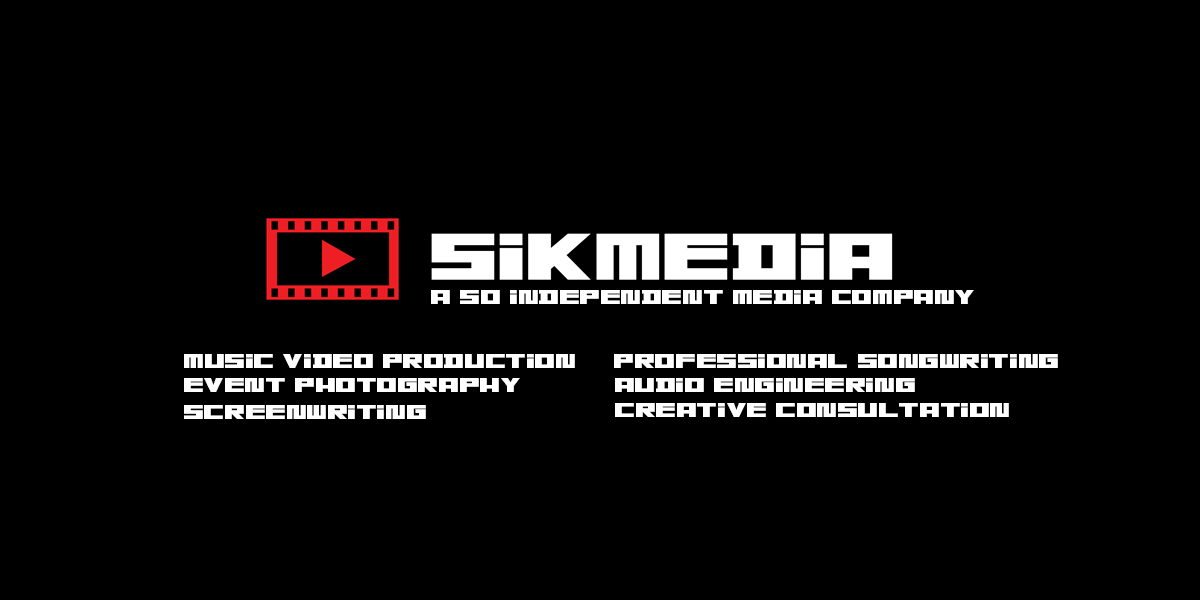 SIKMEDIA Services Banner-Web